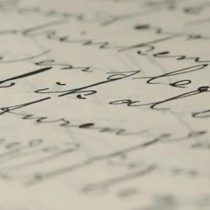 Obrazek aktualności List Ministra Edukacji Narodowej.